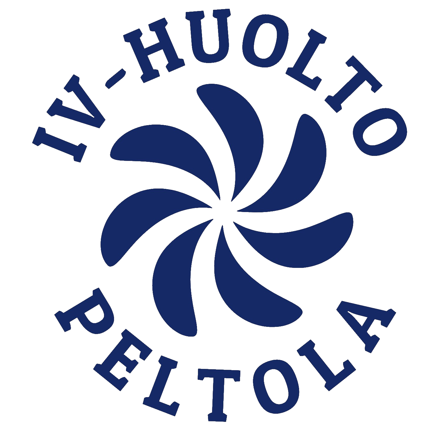 ivhuoltopeltola